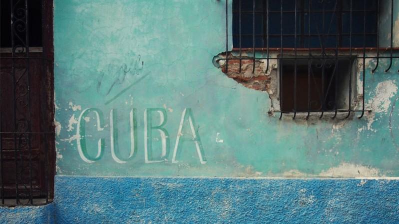 cuba-family---balint-foldesi
