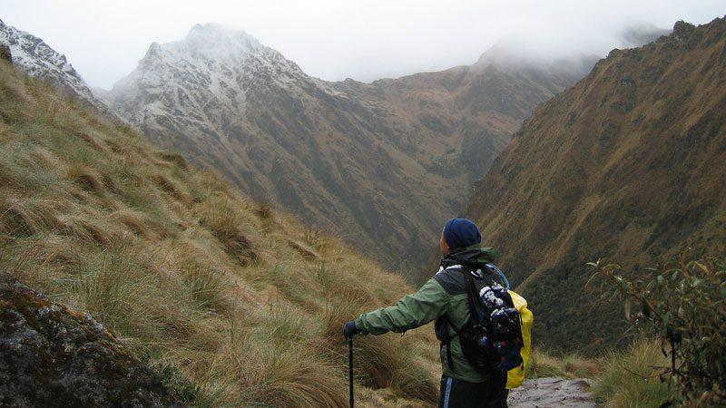 inca-trail---fortherock