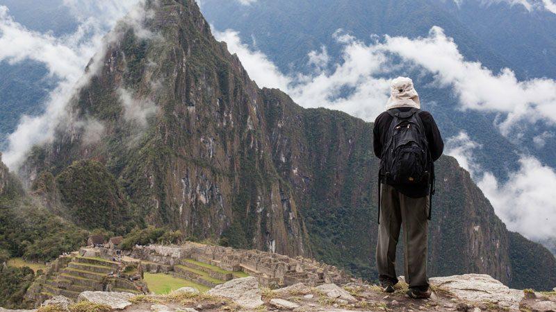 inca-trail---geraint-rowland