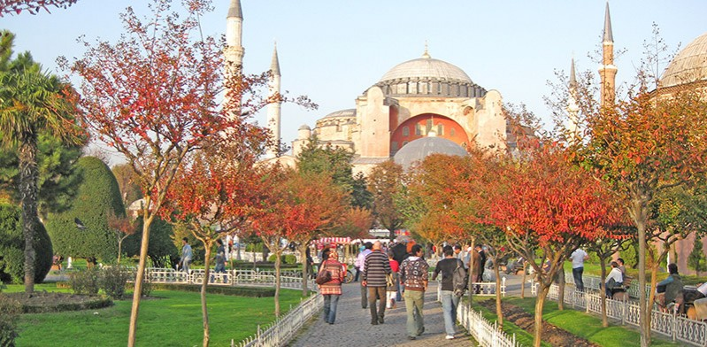 OCT2013_24-hours-istanbul