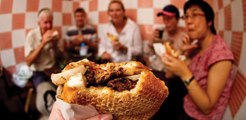 NOV2013_morocco-food