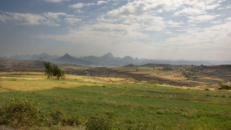 africa-overland---A.Davey