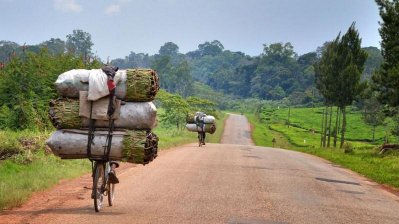 africa-overland---rod-waddington-2