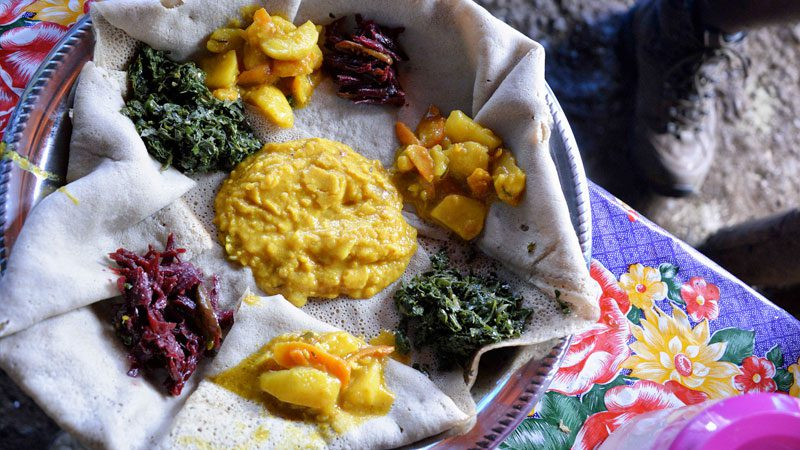 african-snacks---rod-waddington