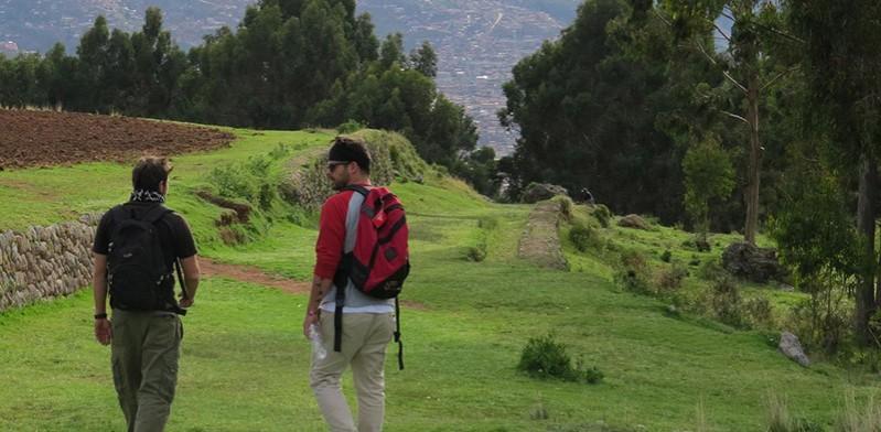 Intrepid-peru-camino-inca-cusco-Alejandro-blog