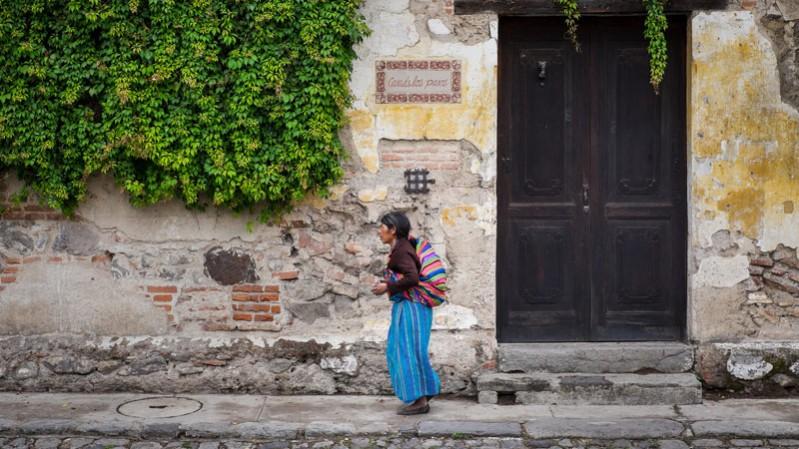 guatemala---aurimas