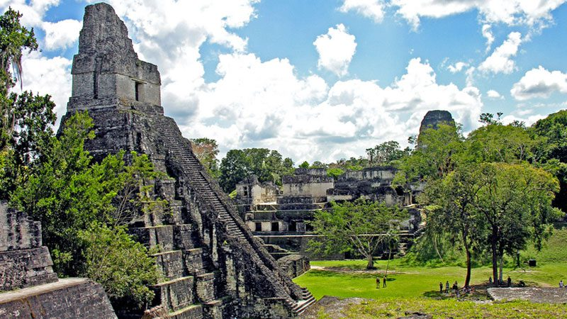 beaches volcanoes and maya ruins 8 reasons you need to see guatemala intrepid travel blog