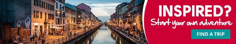blog-800x150-EUROPE