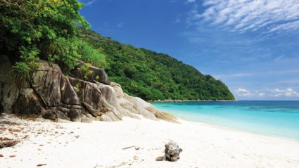 The best beaches in southeast Asia: a definitive guide