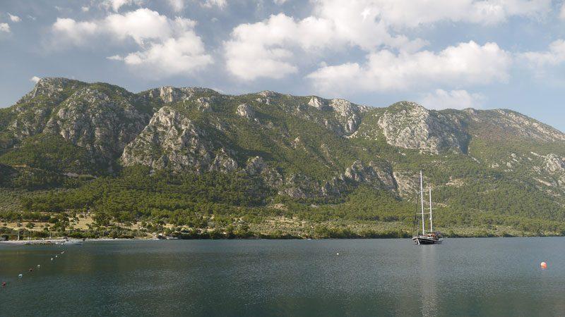 turkey-sailing---jaydee