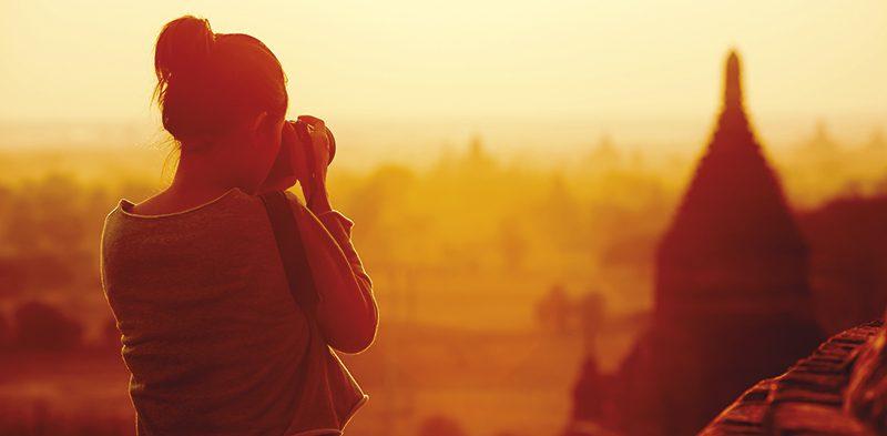 burma_bagan_photographer