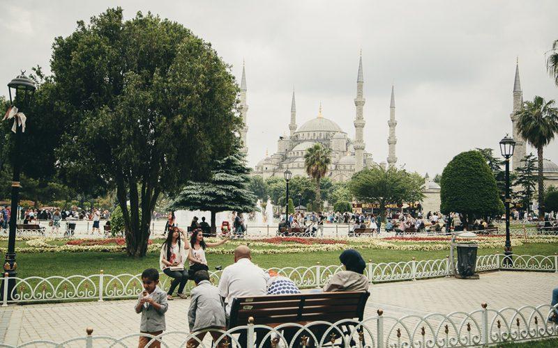 TURK0142