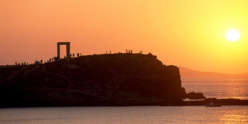 greek islands (credit Visit Greece)