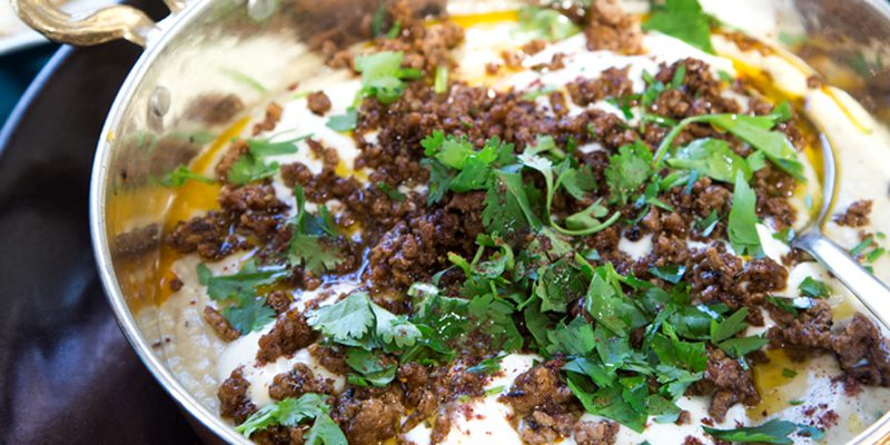 Nadia lims mouth watering turkish food tour intrepid travel blog 2d3a3379 web version forumfinder Choice Image