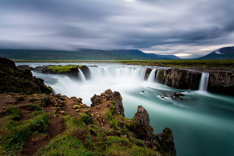 Iceland_godafoss_Patryk-Pulawski