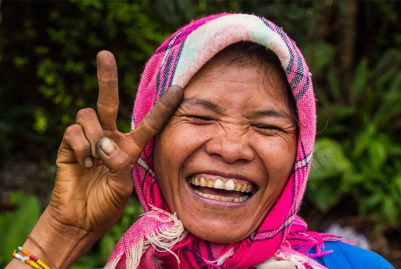 Thailand_happy-peace_Jesse-Hunter-
