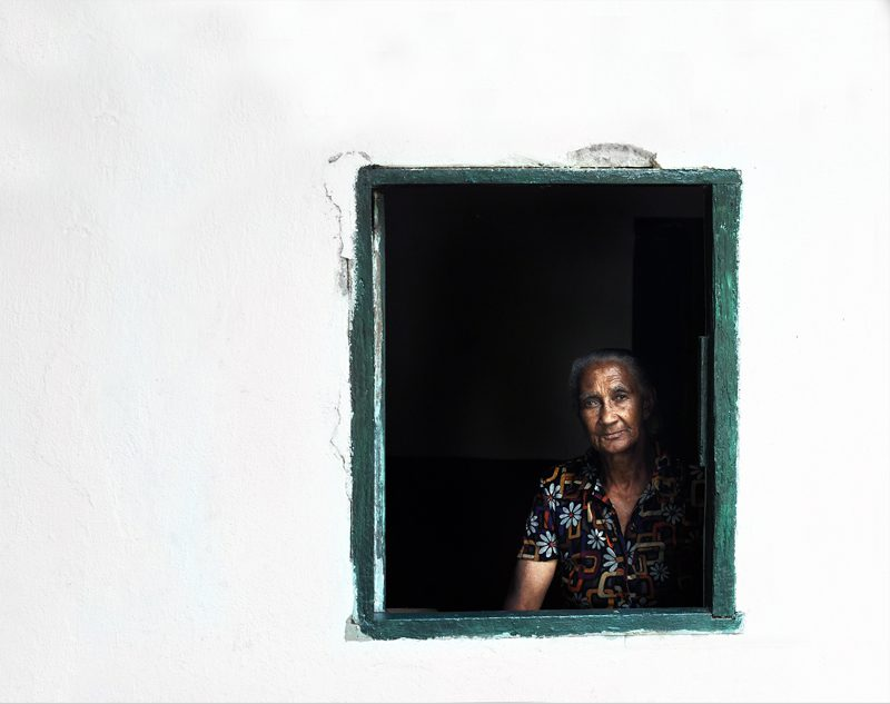 brazil_woman-in-window_ana-caroline-de-lima