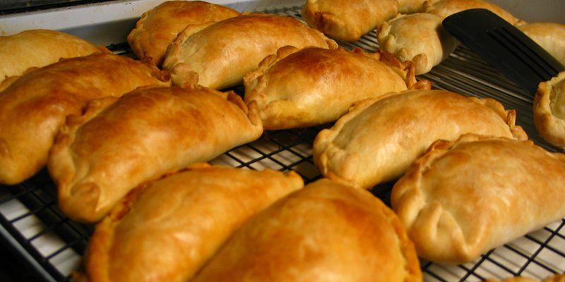 empanadas (credit josquin2000)