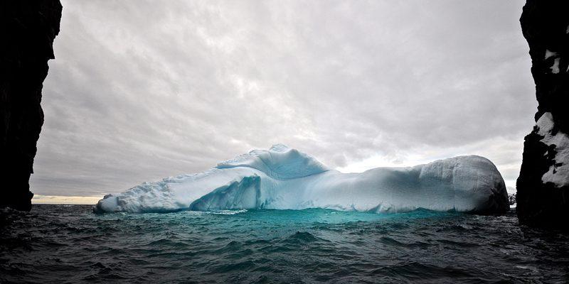 Antarctica_blue-ice