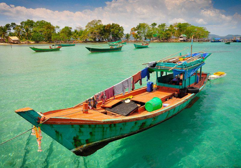 cambodia_koh-rong-samloem-island_boats_Richard-Misquitta