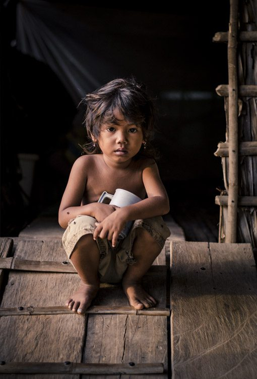 cambodia_treak-village_Jeroth-Diggeden
