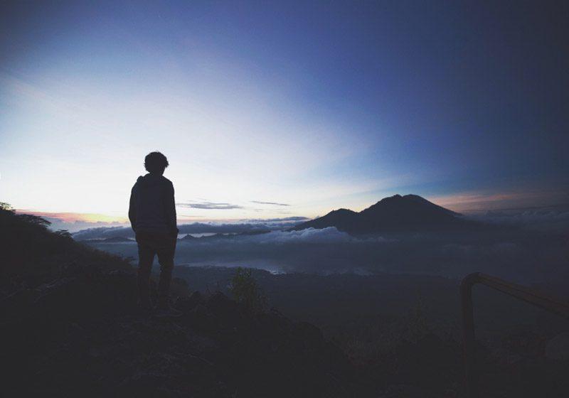 indonesia_bali_ubud_mt-batur_sunrise_Stephen-Parry