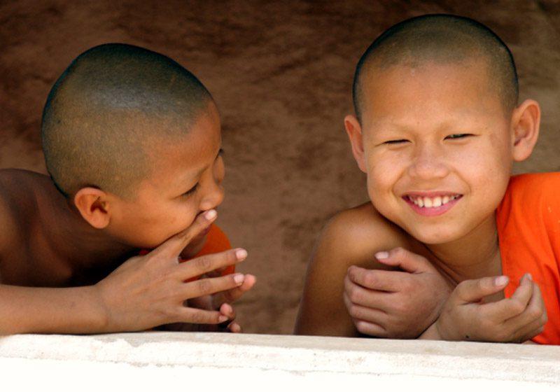 laos_pakse_young-monks_Stuart-Meikle