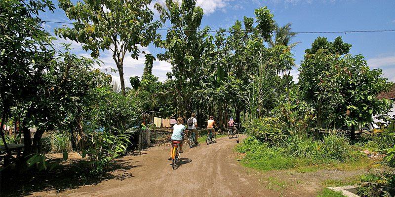 (resized)-yogyakarta-bike---credit Andrew