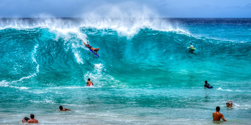 A hawaiian phrasebook 11 words that arent aloha intrepid a hawaiian phrasebook 11 words that arent aloha m4hsunfo
