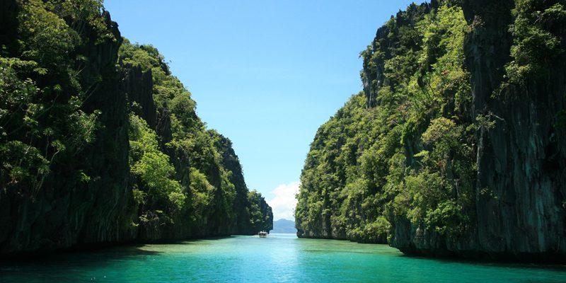 island philippines - credit nennnn