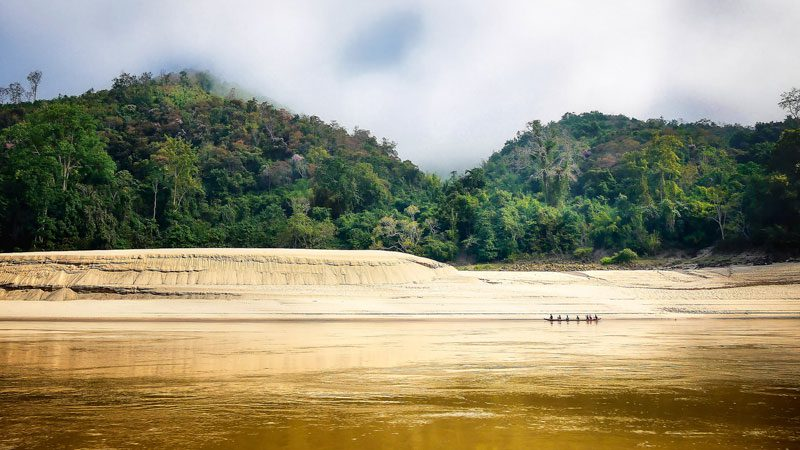 laos-travel-blog---simon-matzinger