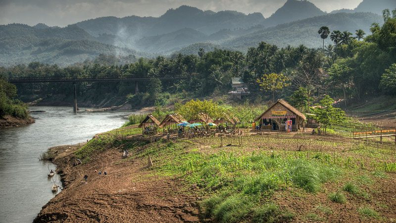 laos-travel-guide---ville-miettinen