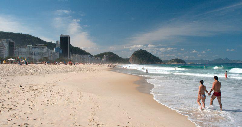 Rio de Janeiro guide travel -Christian Haugen2