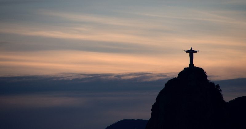 Rio de Janeiro guide travel -Christian Haugen3