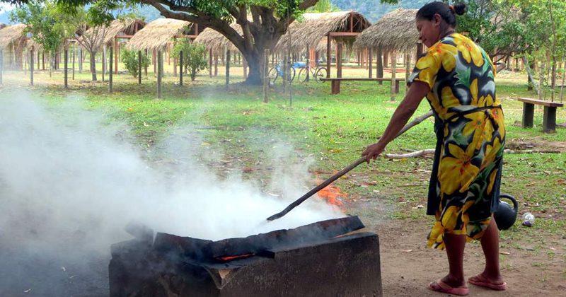 guyana guide tours -David Stanley_edited-1
