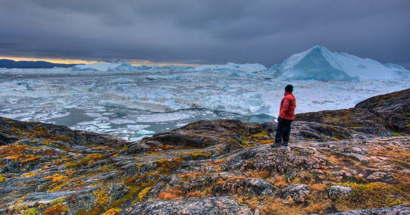 Greenland-arctic-icebergs-17-X2