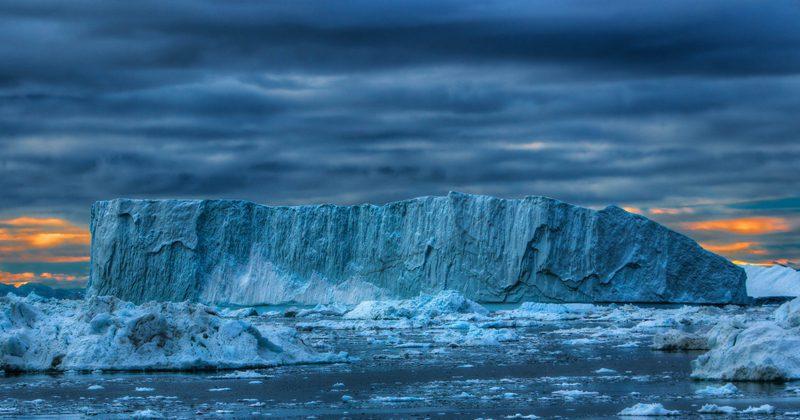 Greenland-arctic-icebergs-3-X2