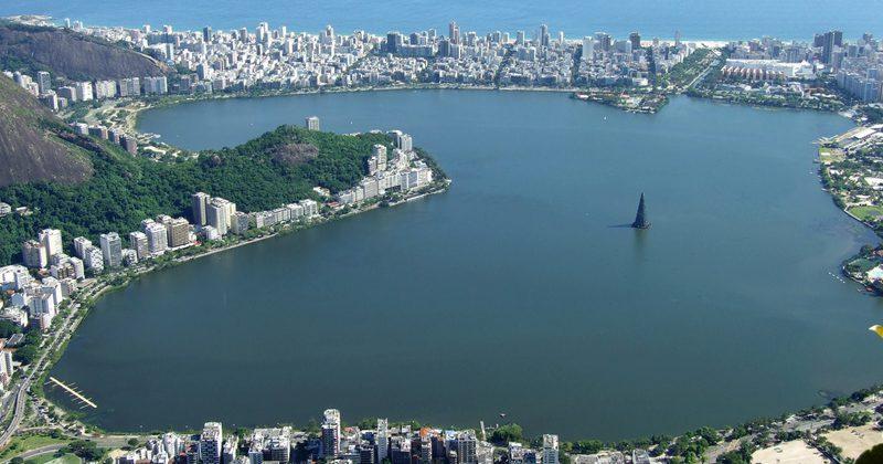 Rio de Janeiro guide travel -Priscilla Jordao