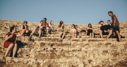 Six simple tips for better travel fashion