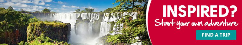 ecuador guide tours