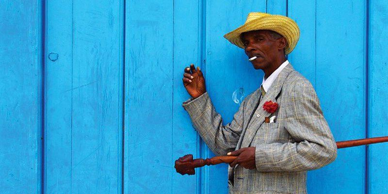 Cuba Havana