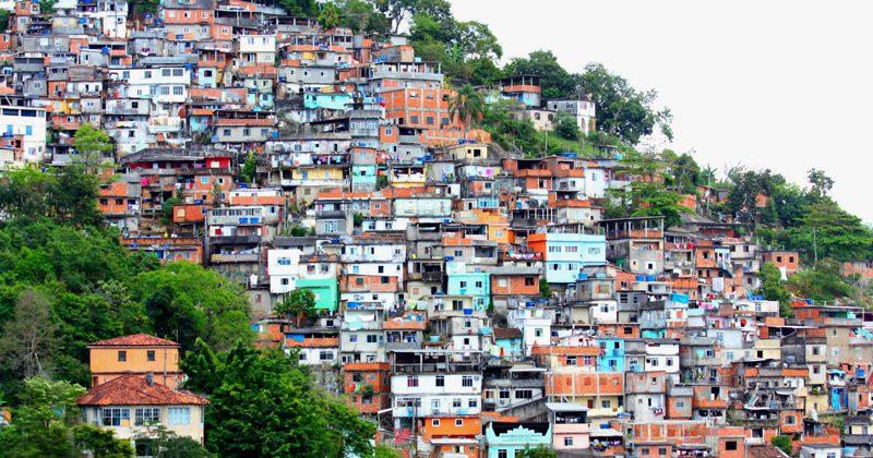 Rio de Janeiro guide travel -dany13
