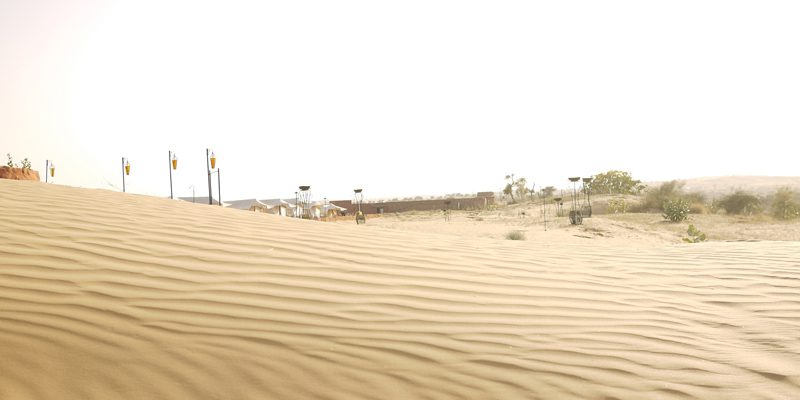 osiyan desert camp - credit Ivan Lian