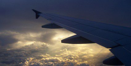 Here's what to do if an airline bumps you – and how to get the best compensation