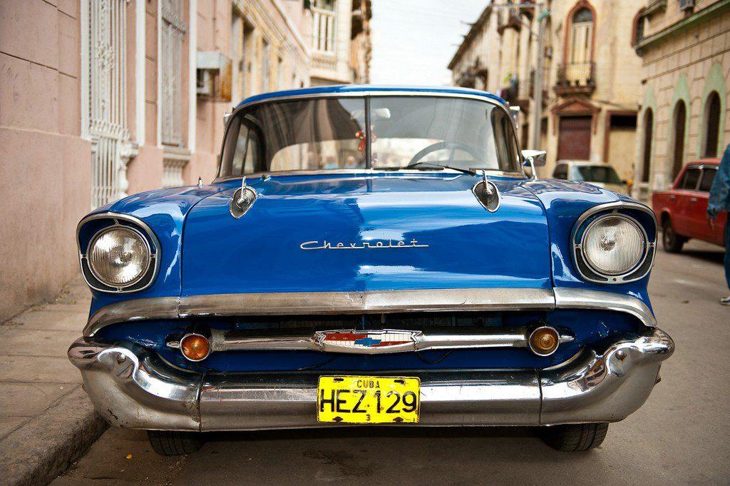 CUBA_CAR_ALEXANDERSCHIMMECK