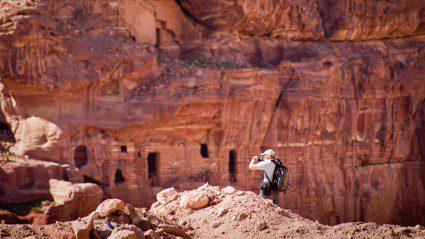 Desert essentials: Our definitive Jordan packing guide