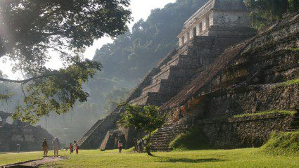 Mexico misguided: how a local leader can enhance your trip