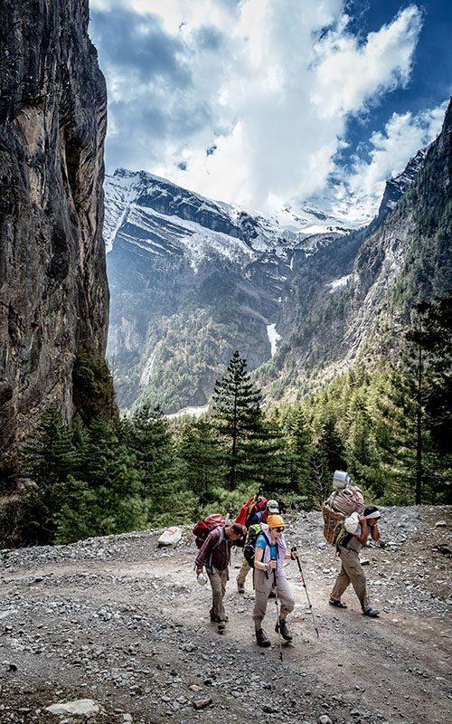 nepal_0000_Annapurna Circle-0005-Bearbeitet