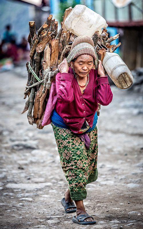 nepal_0001_Annapurna Circle-9250-Bearbeitet-2