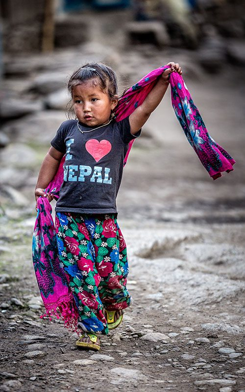 nepal_0002_Annapurna Circle-9271-Bearbeitet